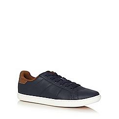 Jack & Jones - Black trainers