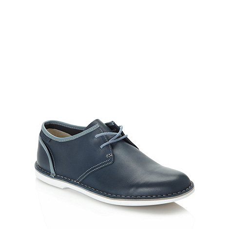 Clarks - Clarks +Marden Grove+ shoes