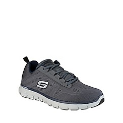 Skechers - Skechers SK51188 Synergy Power Switch