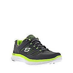 Skechers - SK51251 Flex Advantage
