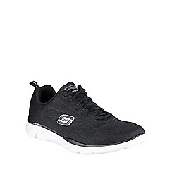 Skechers - Skechers SK51368 Equalizer - Quick Reaction