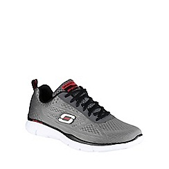 Skechers - SK51368 Equalizer - Quick Reaction