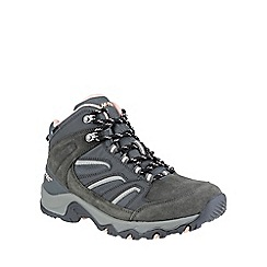 Hi Tec - Hi-Tec  Idaho Ladies Boot