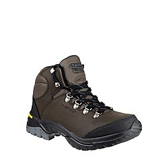 Hi Tec - Hi - Tec Jura Ladies Boot