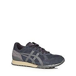 Onitsuka Tiger - Grey 'Colorado 85' trainers