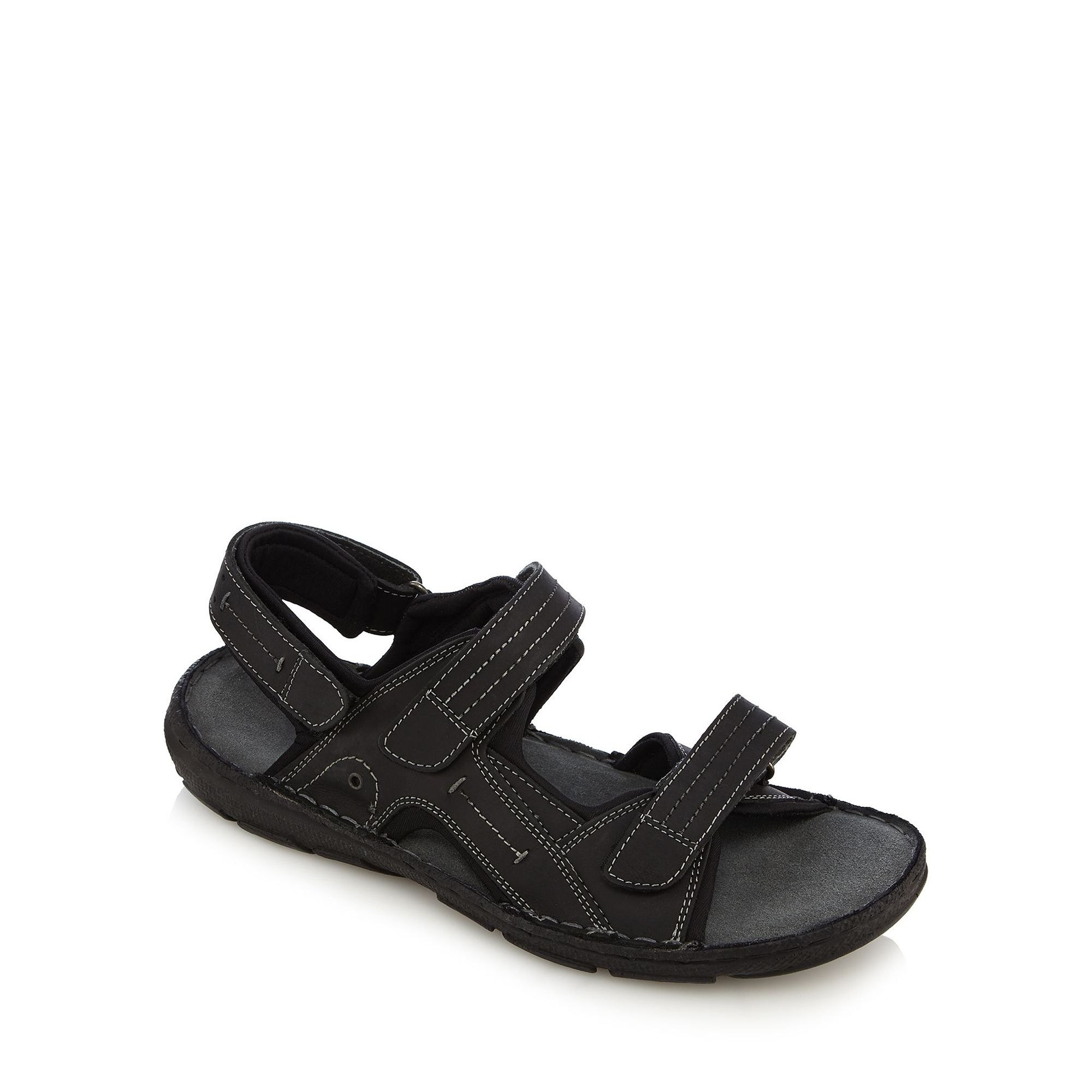 Black sandals debenhams - Free Delivery On Orders Over 40 When You Add To Basket At The Top Of The Page