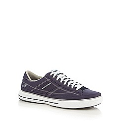 Debenhams Mens Shoes Skechers