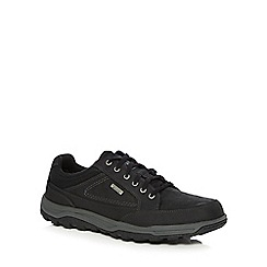Rockport - Black 'Trial Technique' trainers
