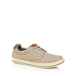 Men S Footwear Debenhams