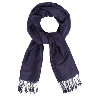 purple nicolette silk scarf occasion scarves scarves