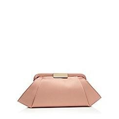 Bags U0026 Purses - Women | Debenhams