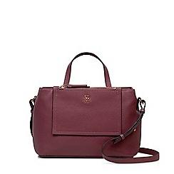 Radley - Farthing downs pink medium multiway bag