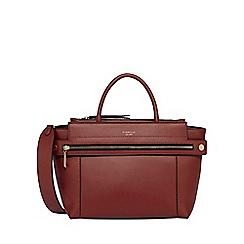 Fiorelli - Brown abbey large grab bag