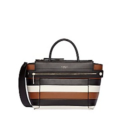 Fiorelli - Abbey large grab bag