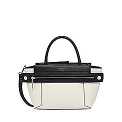 Fiorelli - Abbey mini grab bag