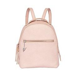 Fiorelli - Fiorelli anouk small backpack