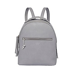 Fiorelli - Anouk small backpack