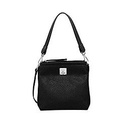 Fiorelli - Beaumont mini satchel
