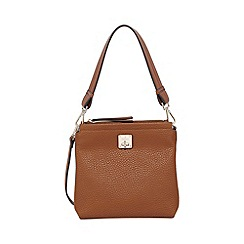 Fiorelli - Beaumont mini satchel