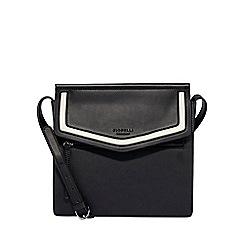 Fiorelli - Mia large crossbody bag