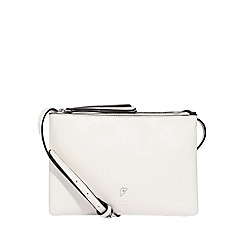 Fiorelli - Mia large crossbody bag
