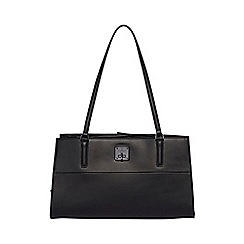 Fiorelli - Archer shoulder bag