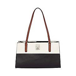 Fiorelli - Archer shoulder bag