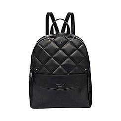 Fiorelli - Trenton backpack