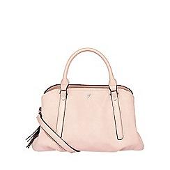 Fiorelli - Primrose grab bag