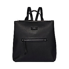 Fiorelli - Lexi backpack