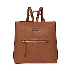 Fiorelli - Lexi backpack