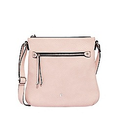 Fiorelli - Phoebe crossbody bag
