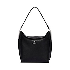 Fiorelli - Rosebury shoulder tote bag