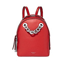 Fiorelli - Anouk chain small backpack