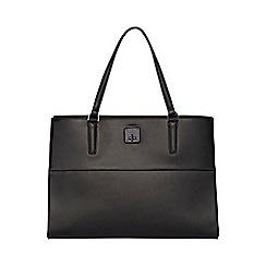 Fiorelli - Archer triple compartment tote bag