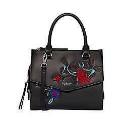 Fiorelli - Dark rose Mia grab bag