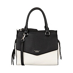 Fiorelli - Mia grab bag