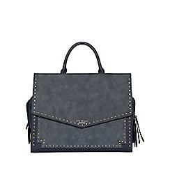 Fiorelli - Multicoloured mia large grab bag