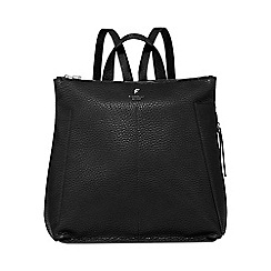 Fiorelli - Finley backpack