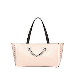 Fiorelli - Yardley east west tote bag