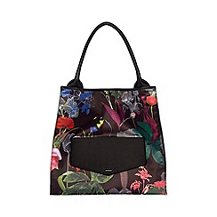 Fiorelli - Penton north south tote bag