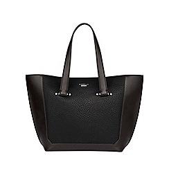 Fiorelli - Tisbury large tote bag