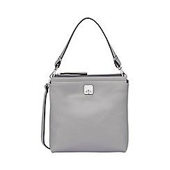 Fiorelli - Beaumont satchel