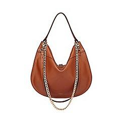 Fiorelli - Dutchy large flat shoulder bag