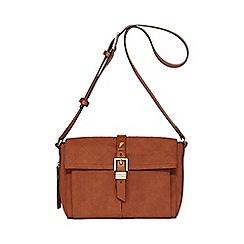 Fiorelli - Freya medium satchel