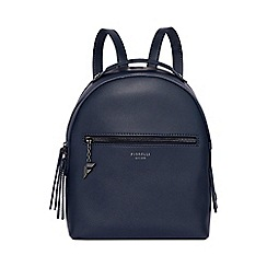 Fiorelli - Metallic anouk mini backpack
