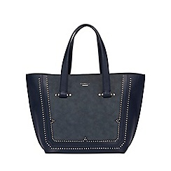 Fiorelli - Multicoloured tisbury large shoulder tote bag