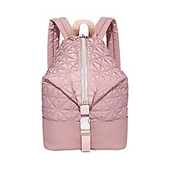 Fiorelli - Pinksport strike a pose backpack