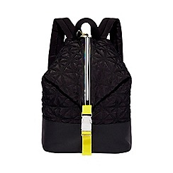 Fiorelli - Blacksport strike a pose backpack