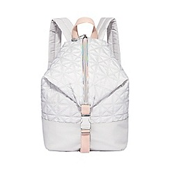 Fiorelli - Creamsport strike a pose backpack